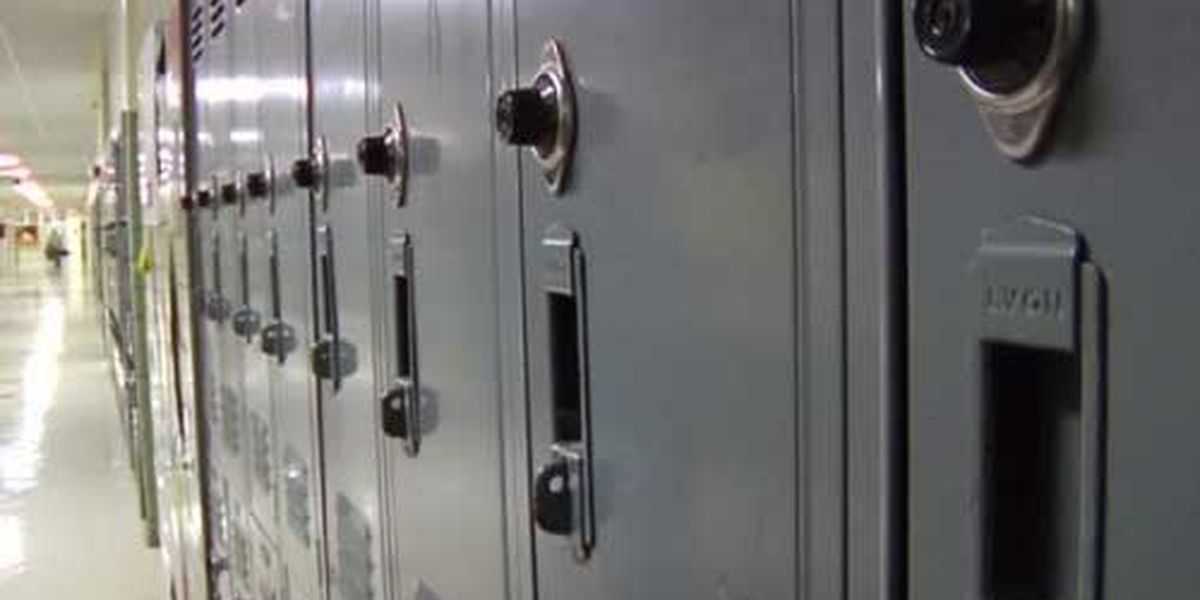 Florida high school principal reassigned after questioning the Holocaust as fact