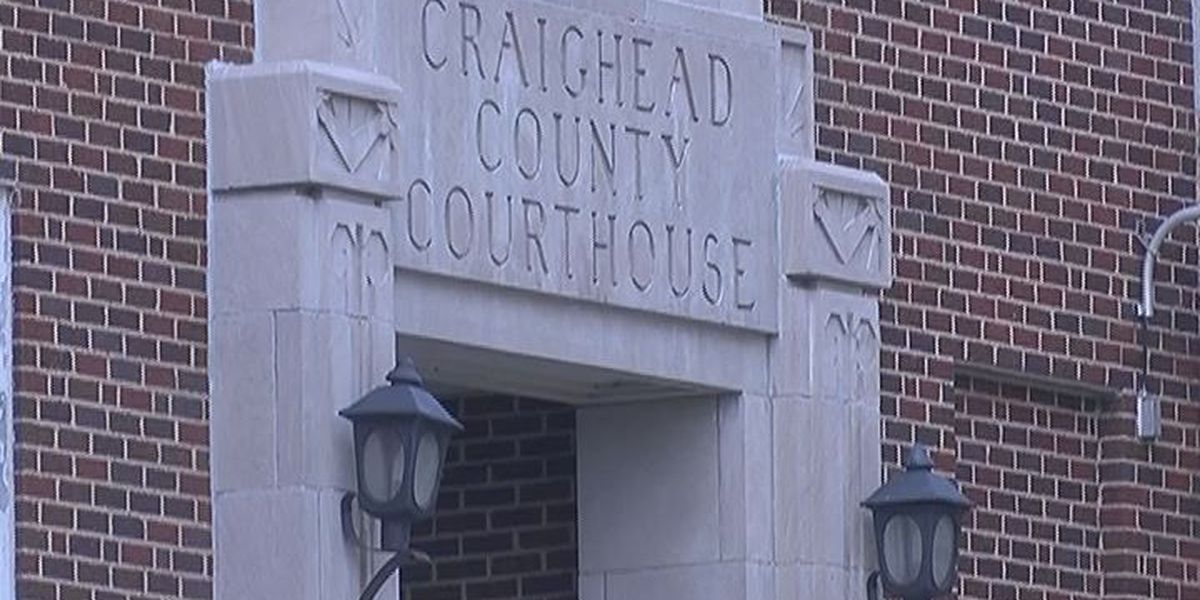 Craighead Co. to honor soldiers on Memorial Day