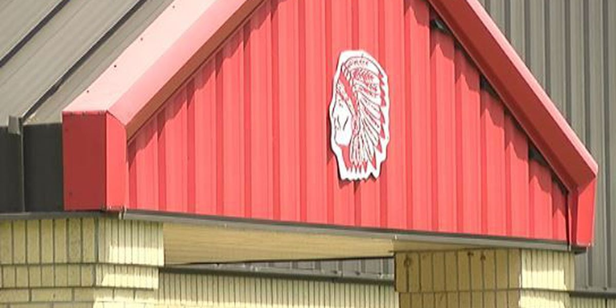 Pocahontas welcomes new sports team