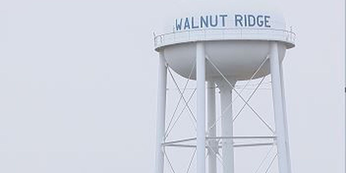 Residents react to consolidation of Region 8 towns