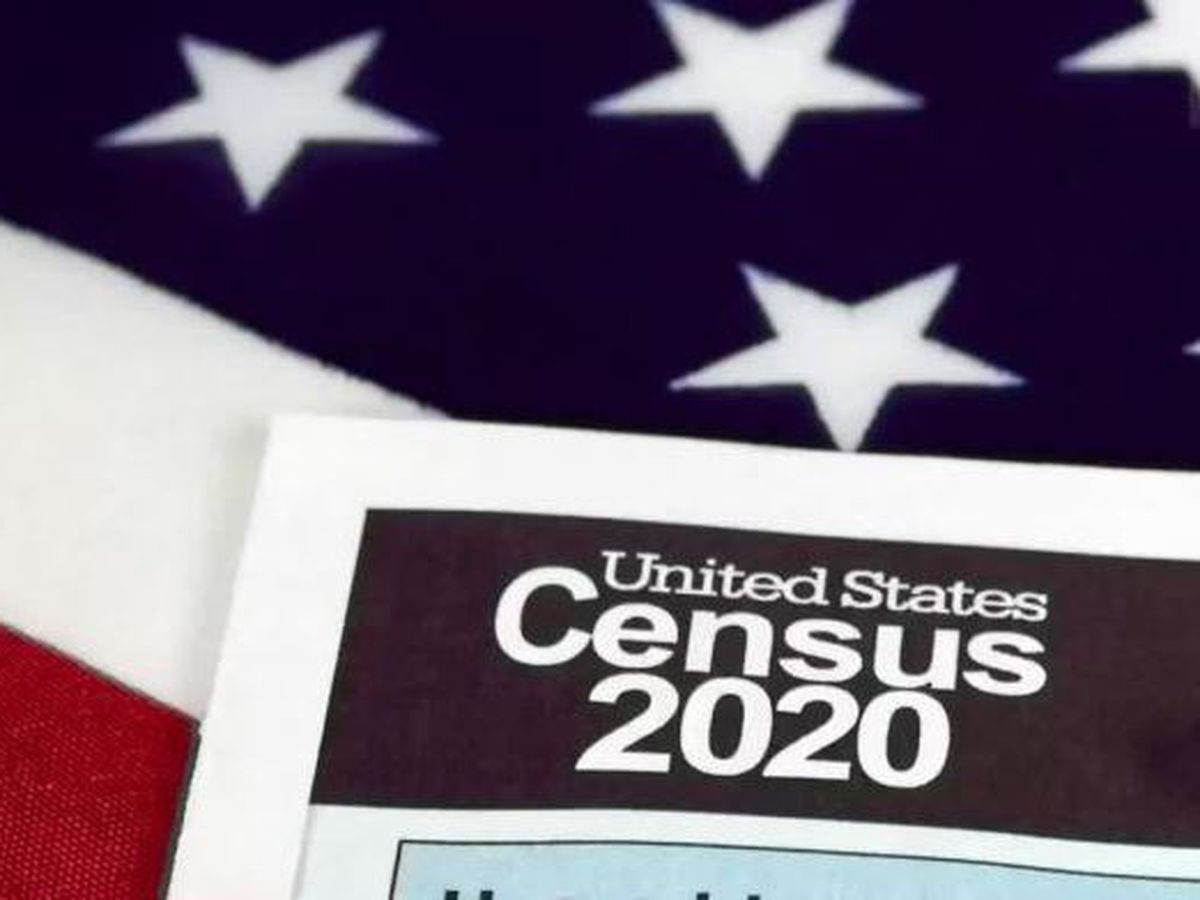 2020 Census provides key information, key opportunities for residents