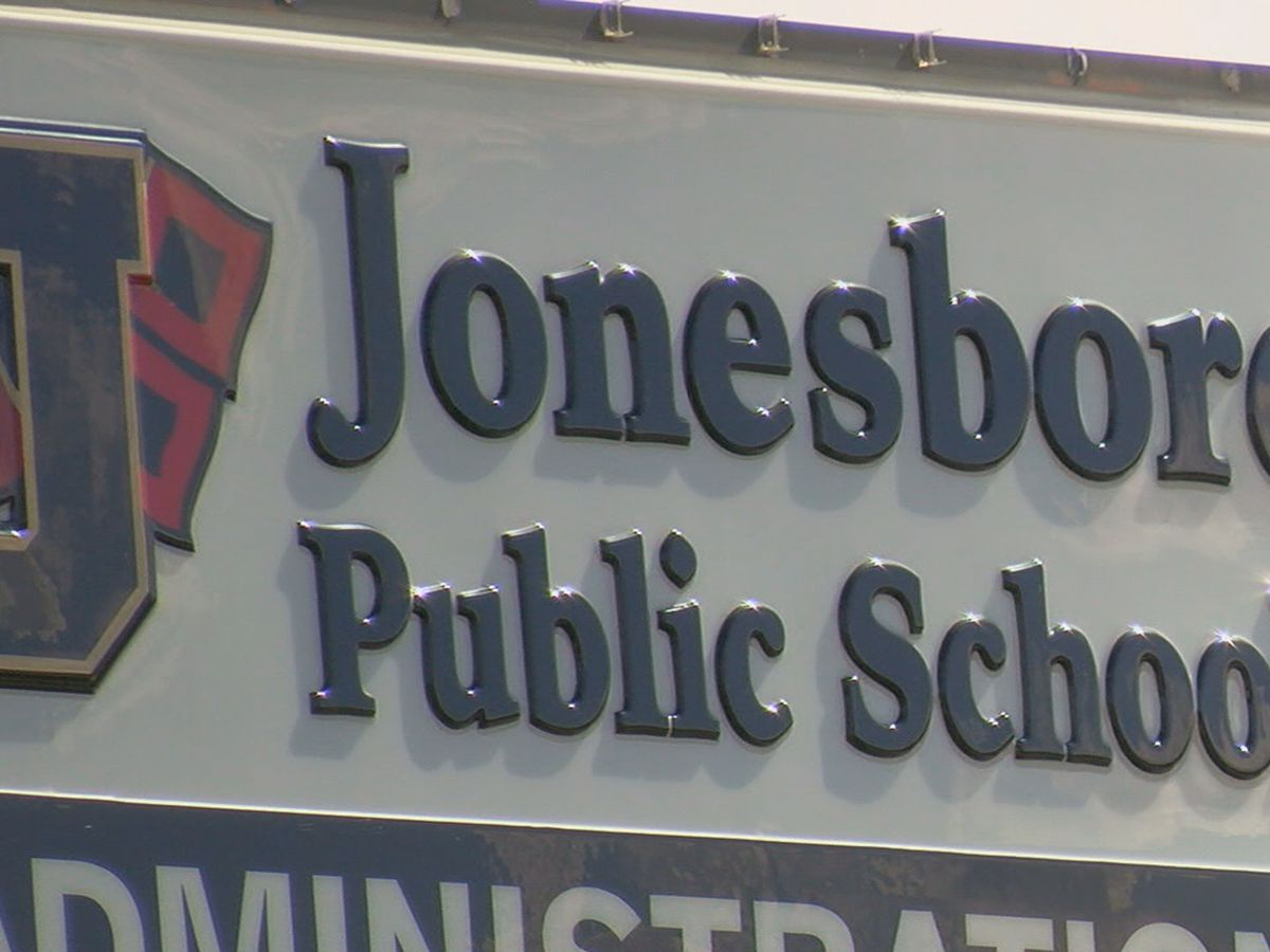 JPS Superintendent responds to confusing ADH guidelines