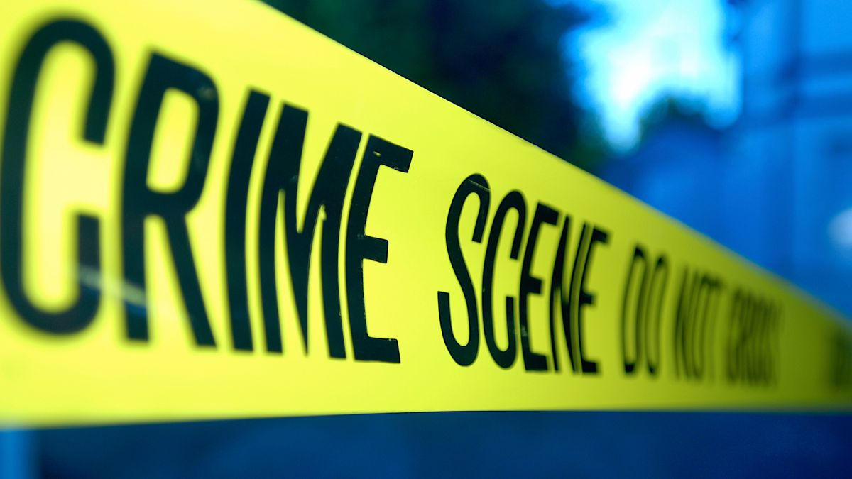 Authorities investigate man's death after altercation with officer