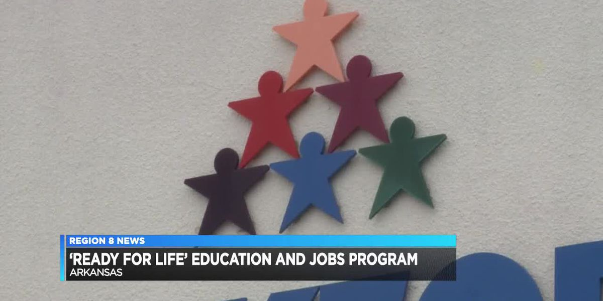 New program to help employers, employees alike