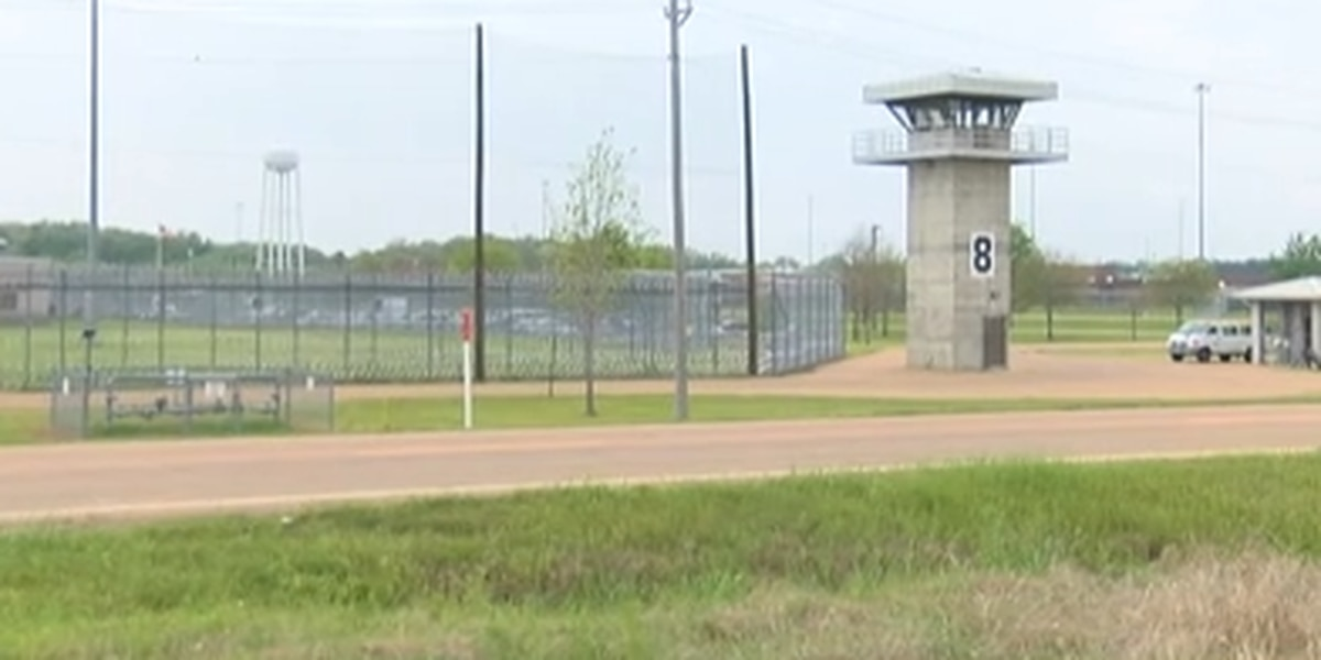 2 more inmates killed at Parchman prison in Mississippi