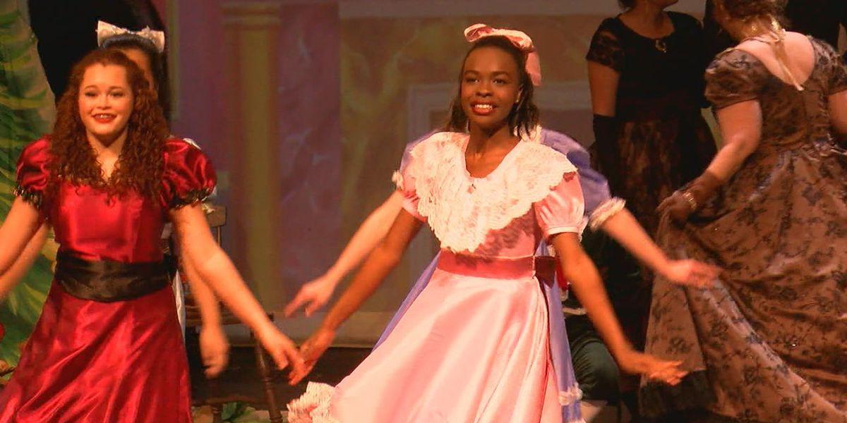 FOA continues to increase diversity with recent production