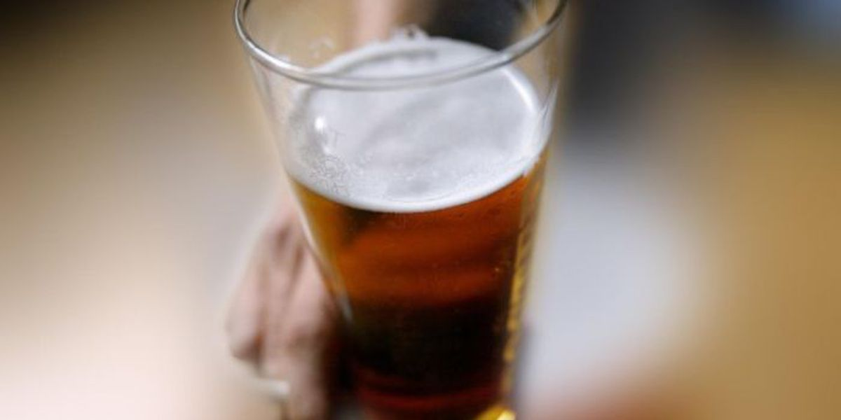 ABC cites businesses for selling alcohol to minors