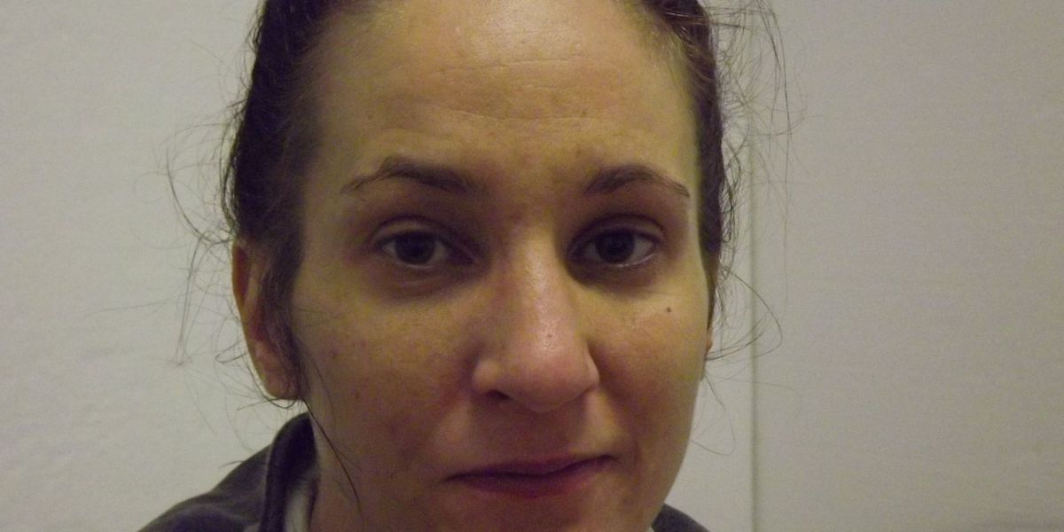 Second person arrested in Marmaduke pharmacy break-in