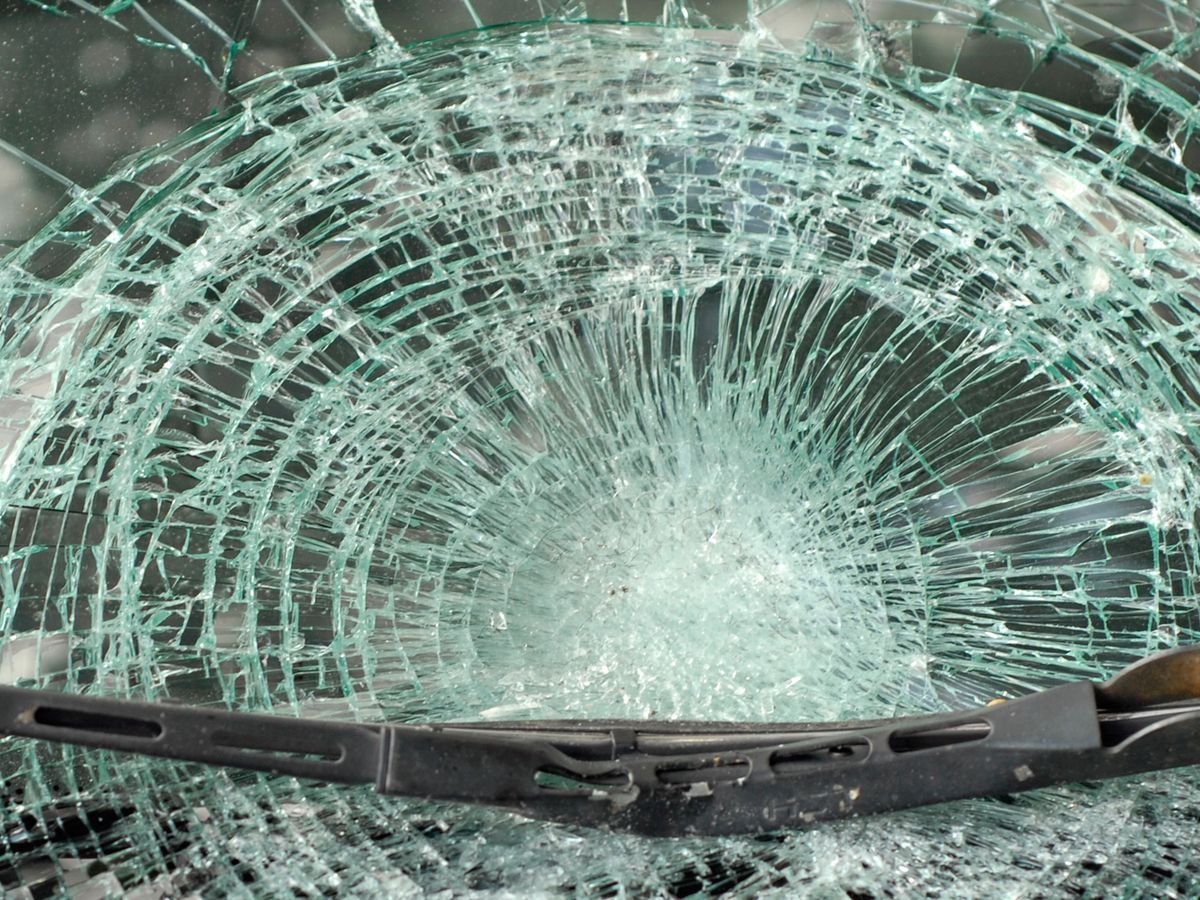 JPD investigating fatal crash
