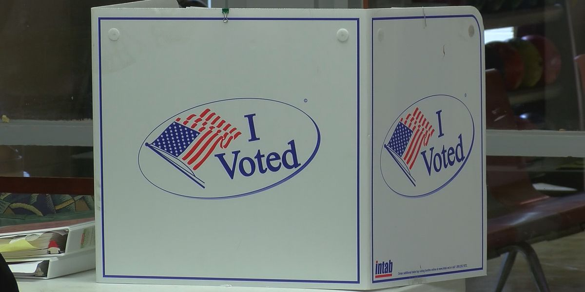 Arkansas to ensure voter registration records get updated