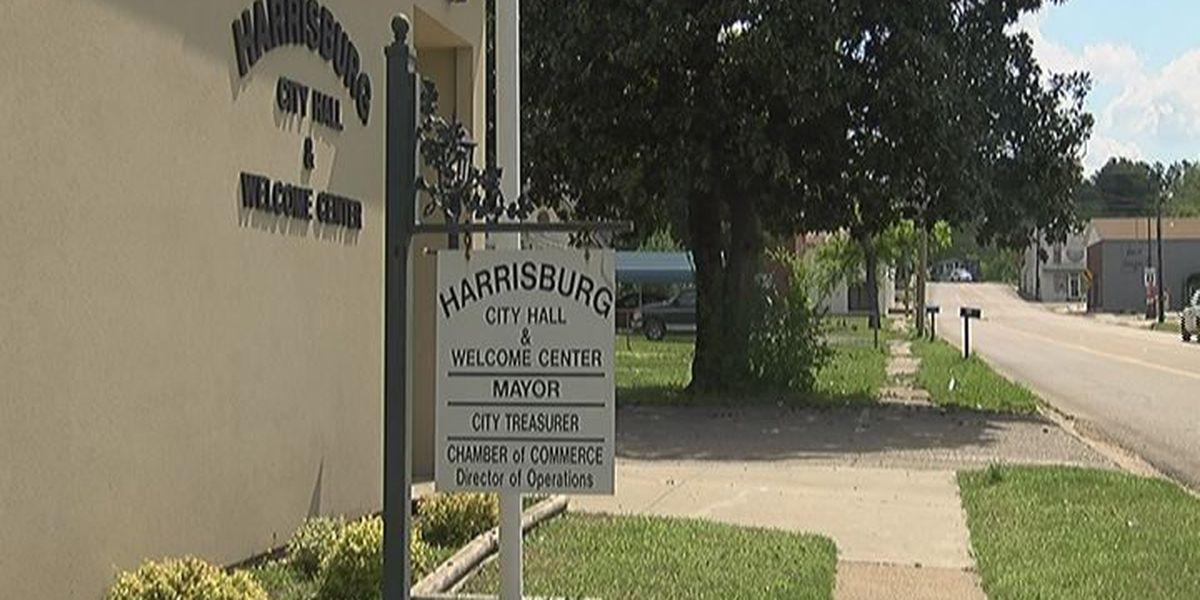 Harrisburg city clean sweep to begin soon