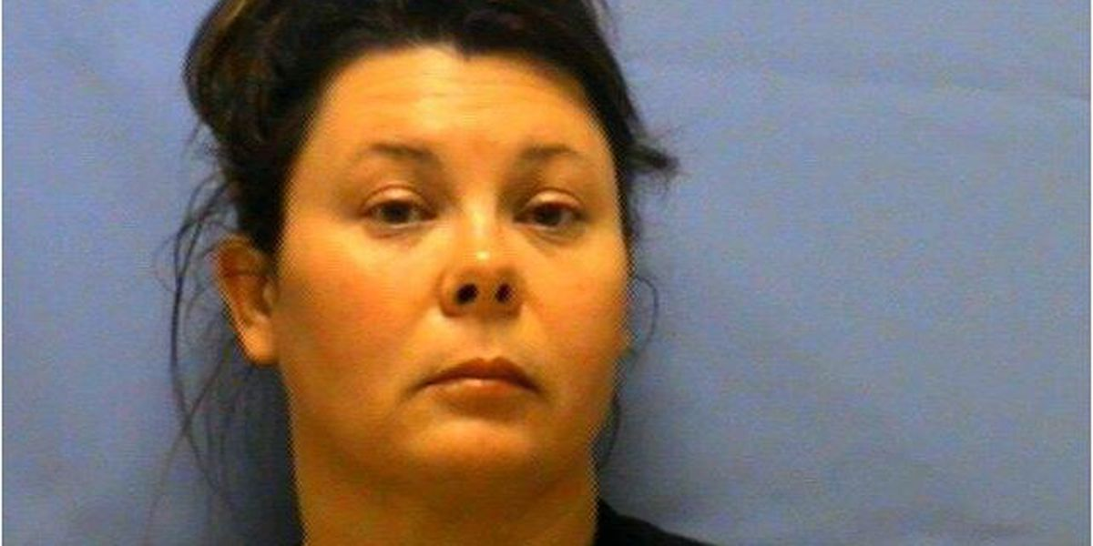 Woman accused of embezzling $700k from employer
