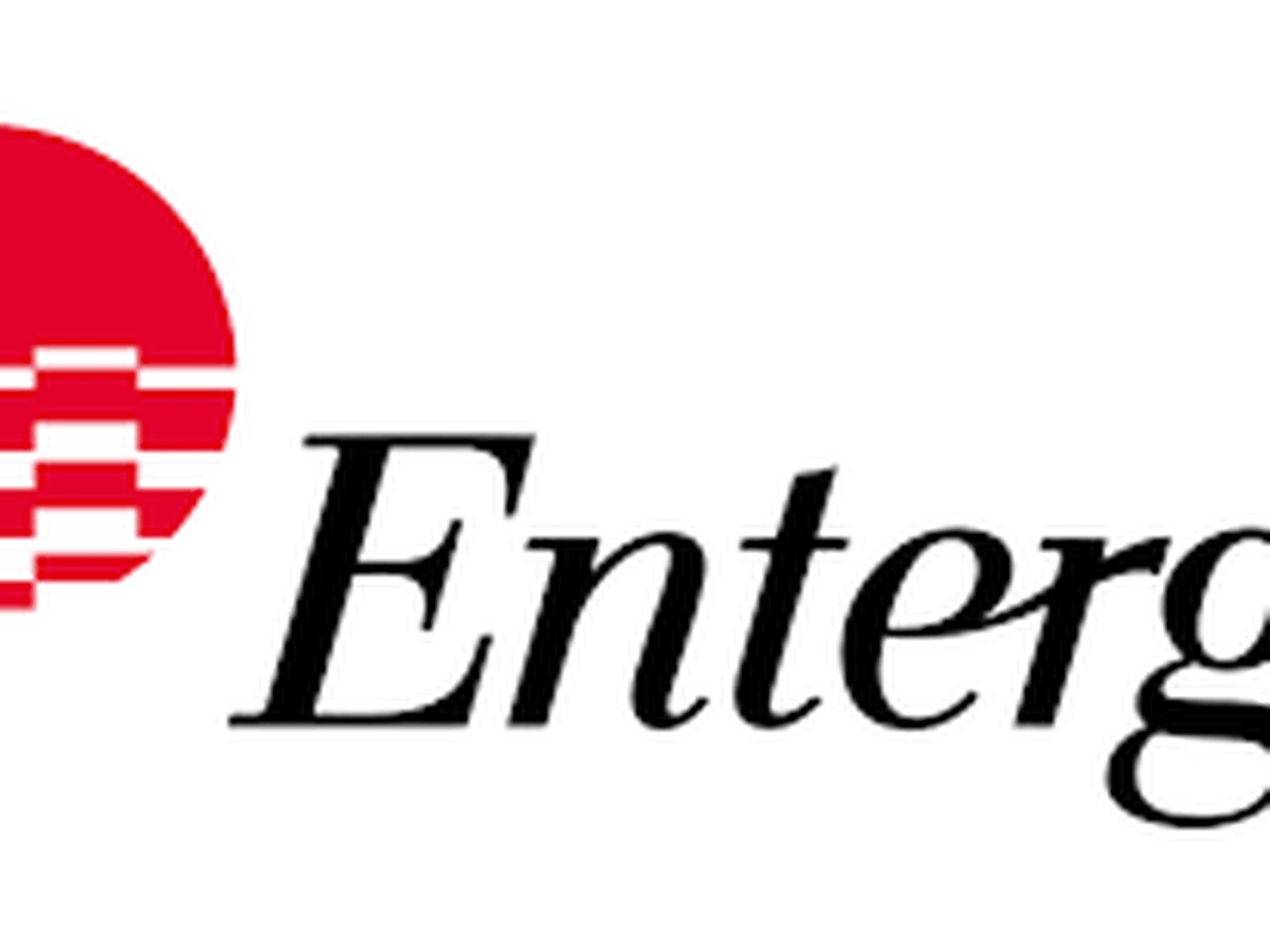 Entergy sets up fund to help households impacted by COVID-19