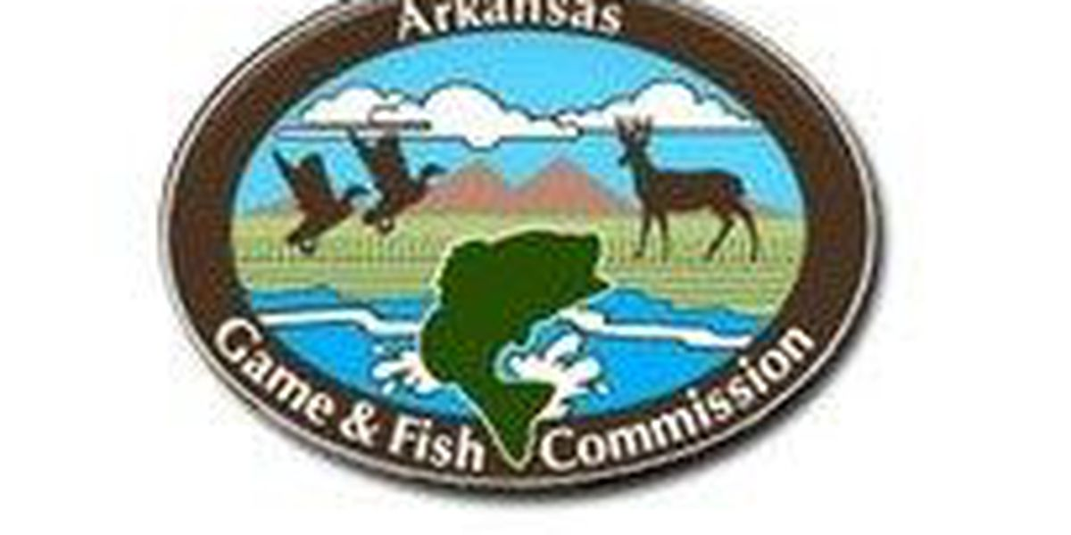 AGFC approves additional hunting and fishing licenses