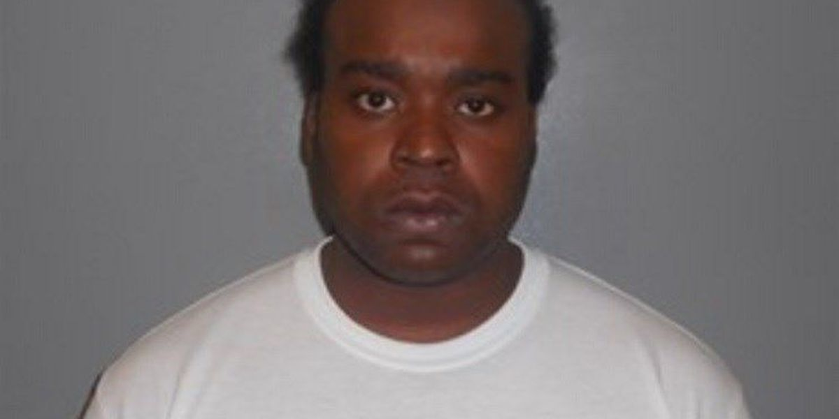 Man pleads guilty to manslaughter in death of woman