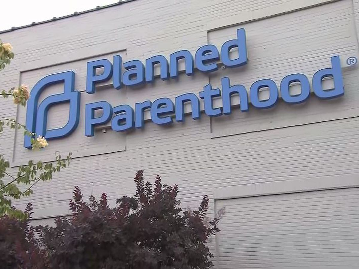 Missouri, Planned Parenthood head to court over funding