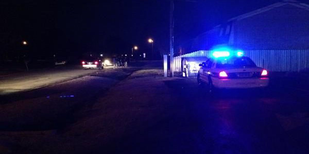 Jonesboro police release more information about deadly shooting