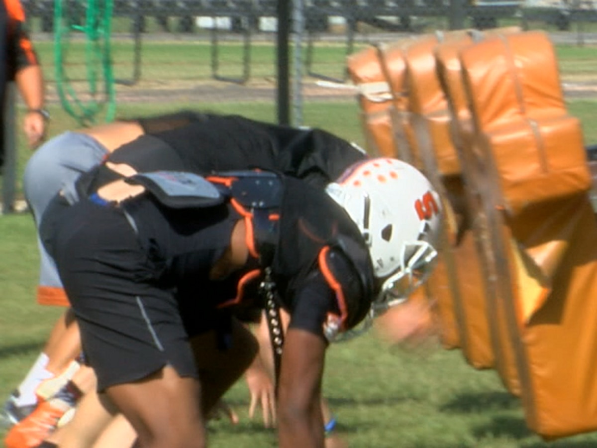 FFN Game of the Week preview: Walnut Ridge