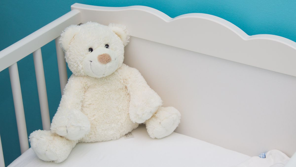 Poplar Bluff charity announces Build Day for beds for children