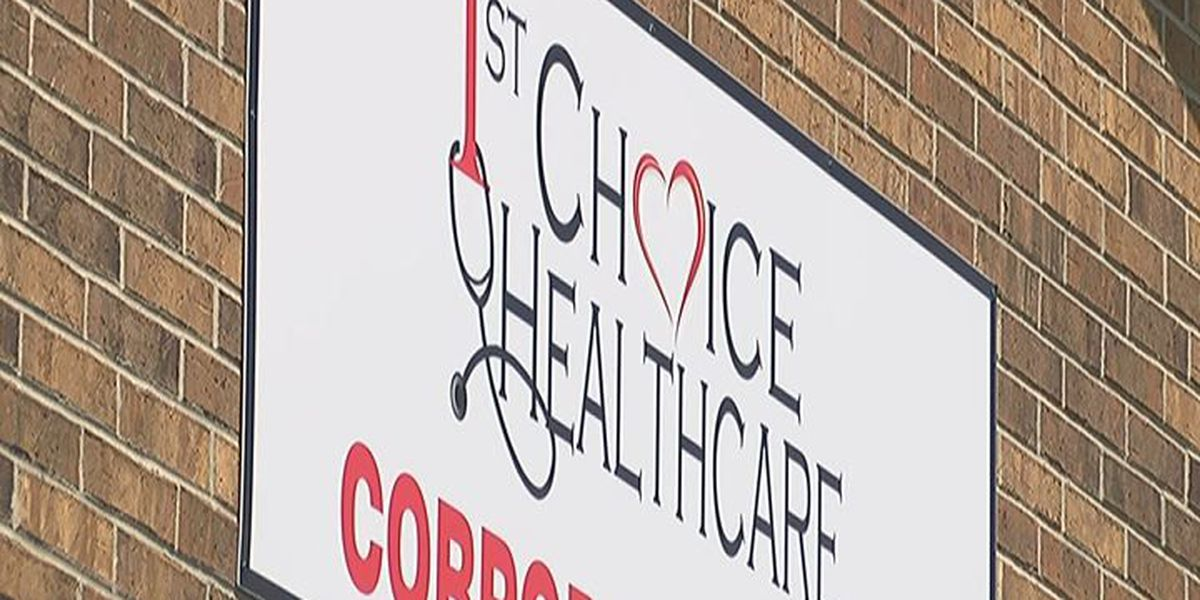 New primary care clinic to open in Paragould