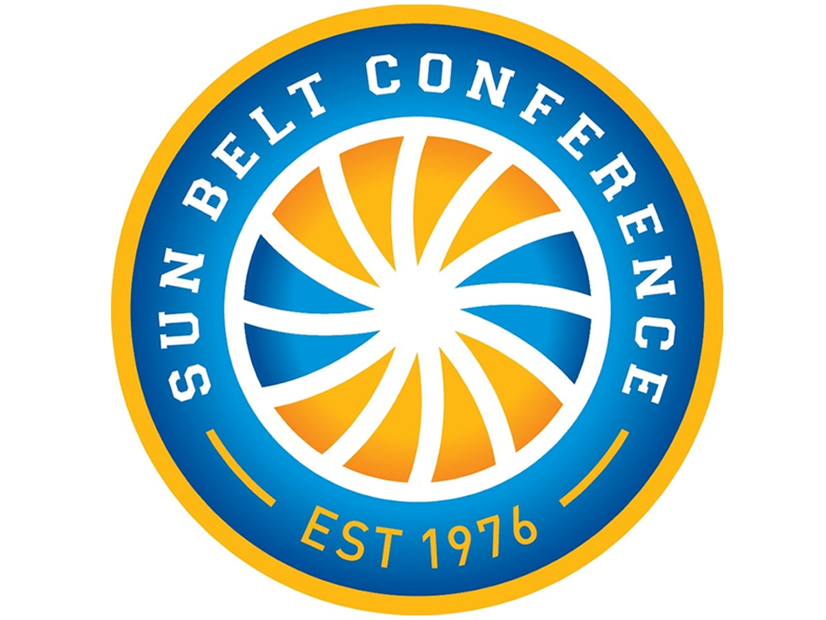 2019 Sun Belt Football Media Day set for July 22nd