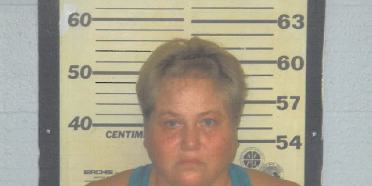Woman accused of stealing money from fundraiser for New Madrid fire chief battling cancer