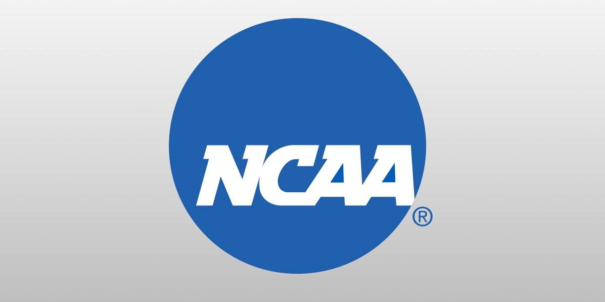 NCAA reduces minimum number of games required for D1 non-football fall sports