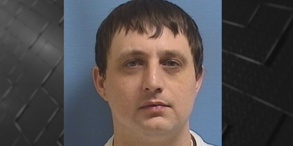 Man sentenced to 28 years in prison for murder