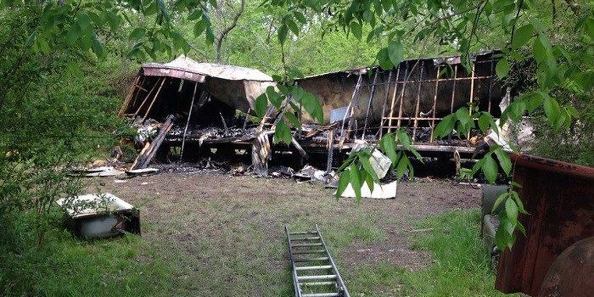 Victims of fatal fire in Lawrence Co. identified