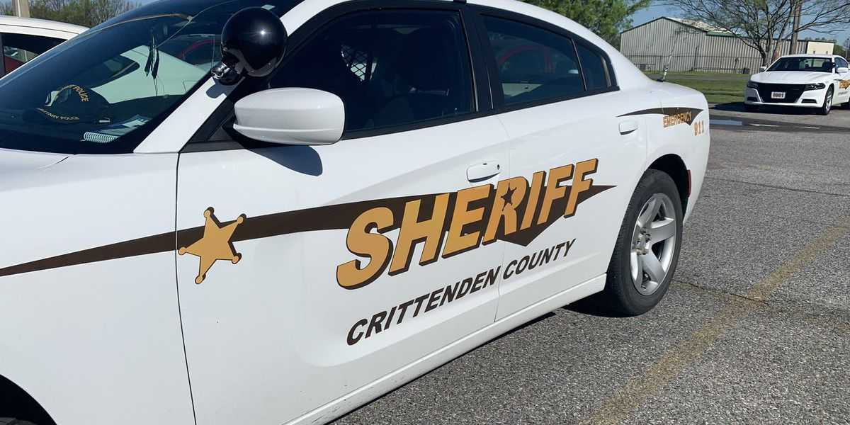Arkansas deputies launch homicide investigation after man, woman and child found dead inside burning home