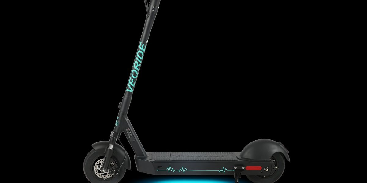 Electric scooters head to A-State campus this month