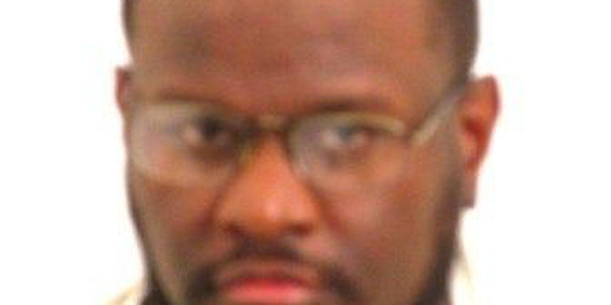 US Supreme Court won't block Arkansas execution