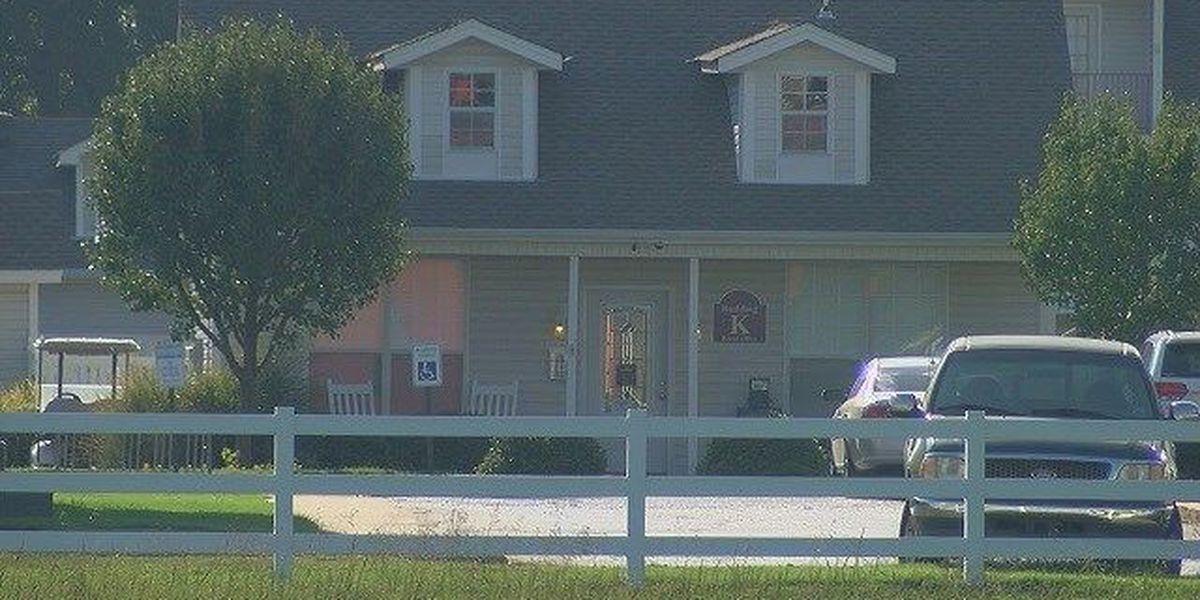 More apartments report stolen rent checks