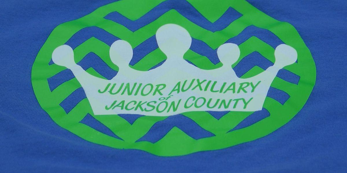 5k hopes to raise money for kids in Jackson County