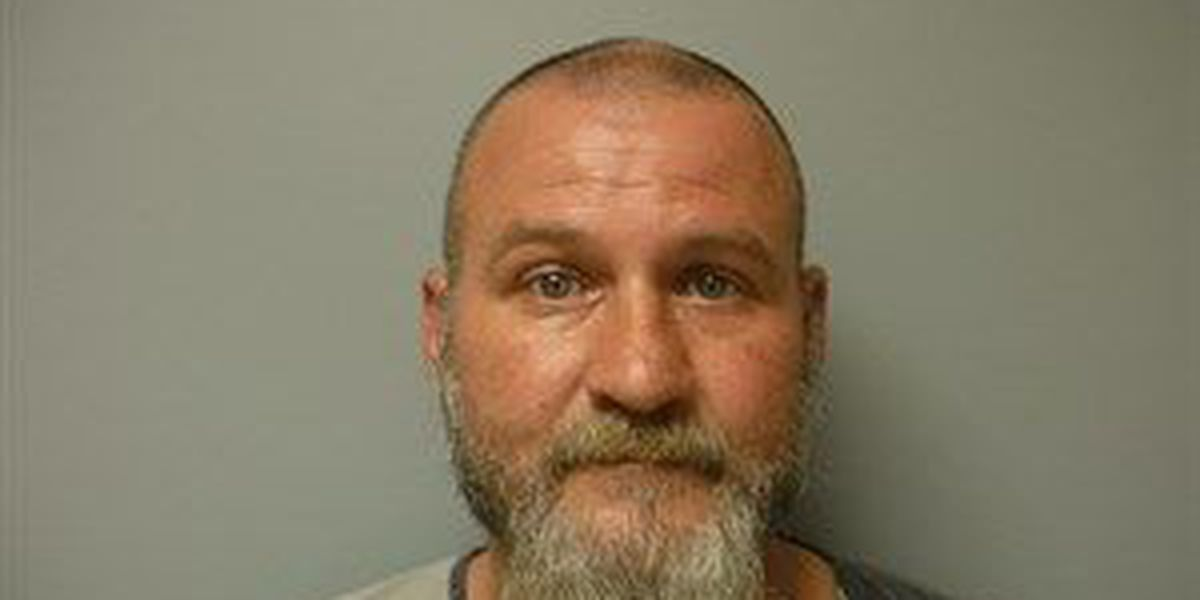 Police: Man fraudulently withdrew $21,000 from couple's bank account