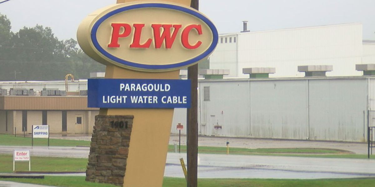 """Solar plant to generate """"Greene"""" energy in Paragould"""
