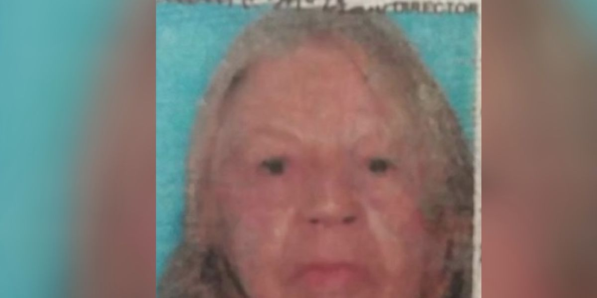 Missing woman found safe in Trumann