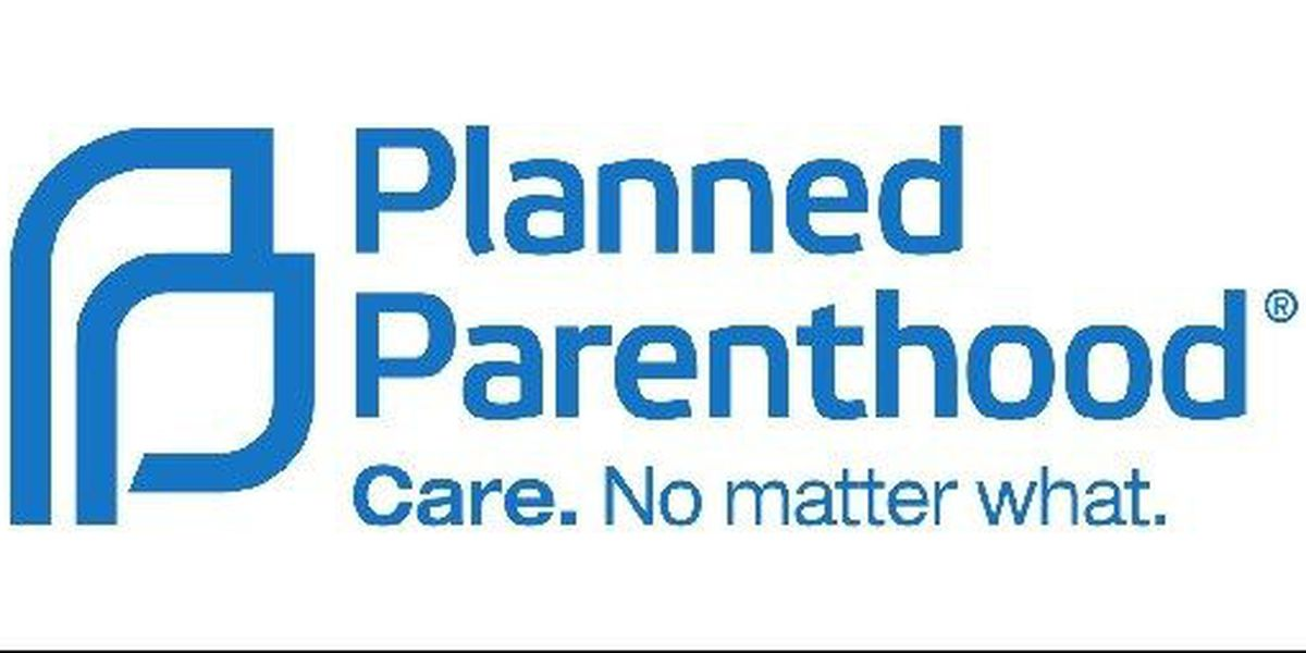 State pays millions to bar Medicaid from Planned Parenthood