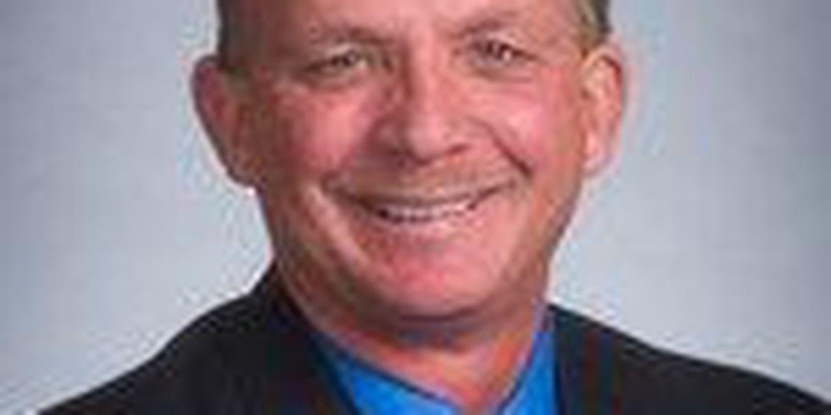 Panic button alert bill clears House