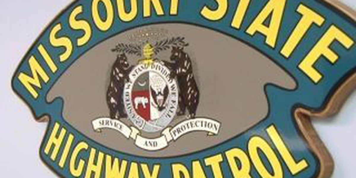 Troopers: Rolling tractor killed elderly man