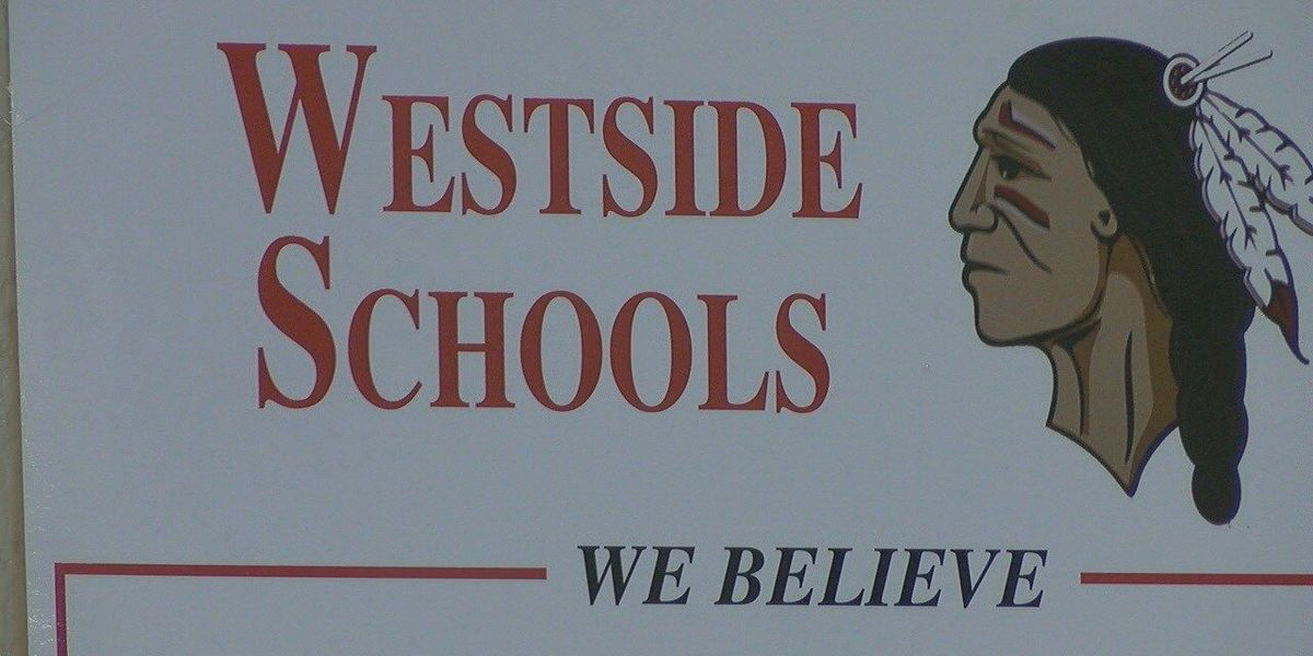 Westside discusses future of Special Education program