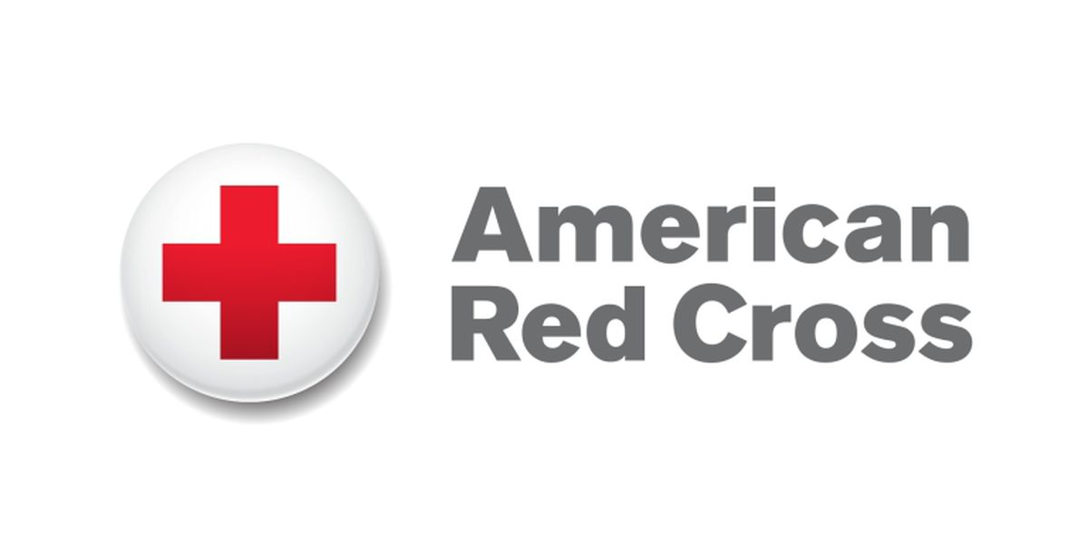 American Red Cross sets up Jonesboro Area Tornado Assistance Line