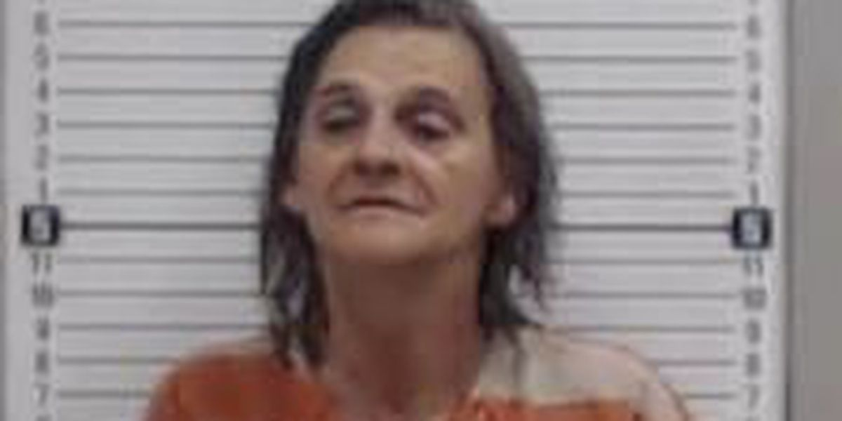 Name released in Paragould hit and run arrest