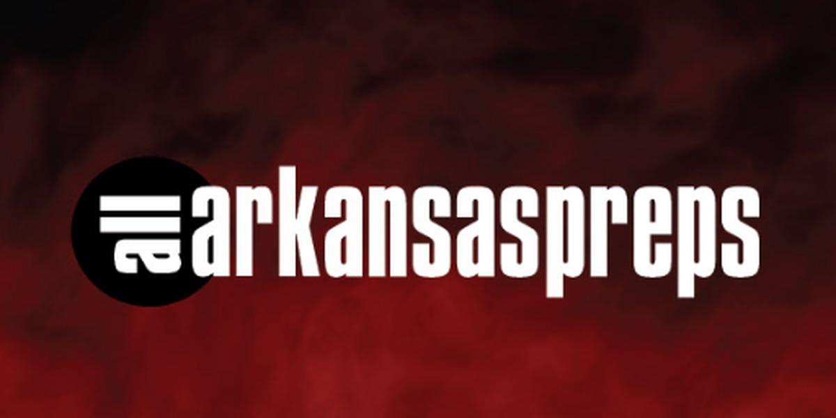 Several NEA standouts win accolades at 2020 All Arkansas Preps banquet