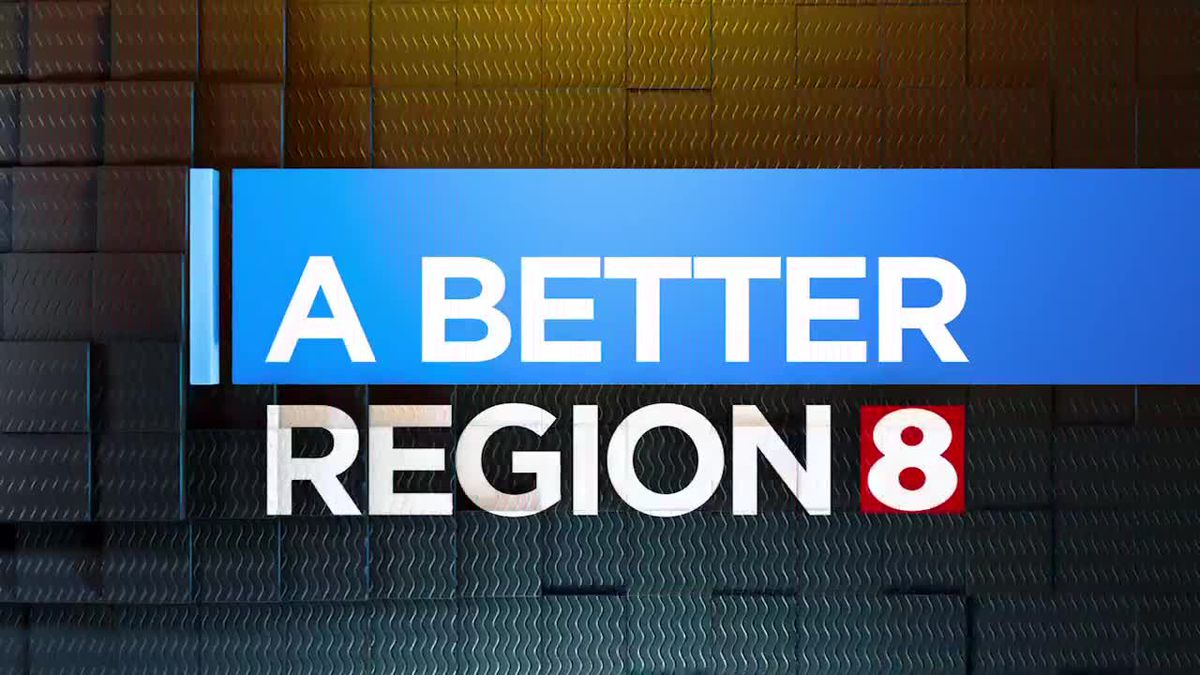 A Better Region 8: It's time to honor Dr. King