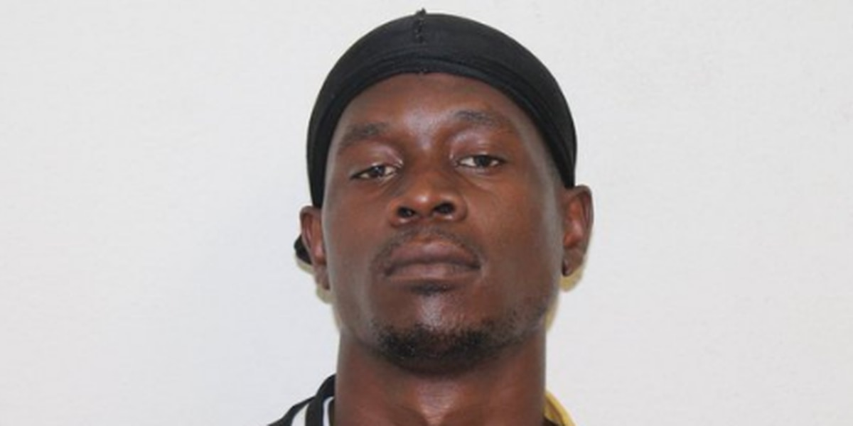 Man arrested in murder of 16-year-old in West Memphis