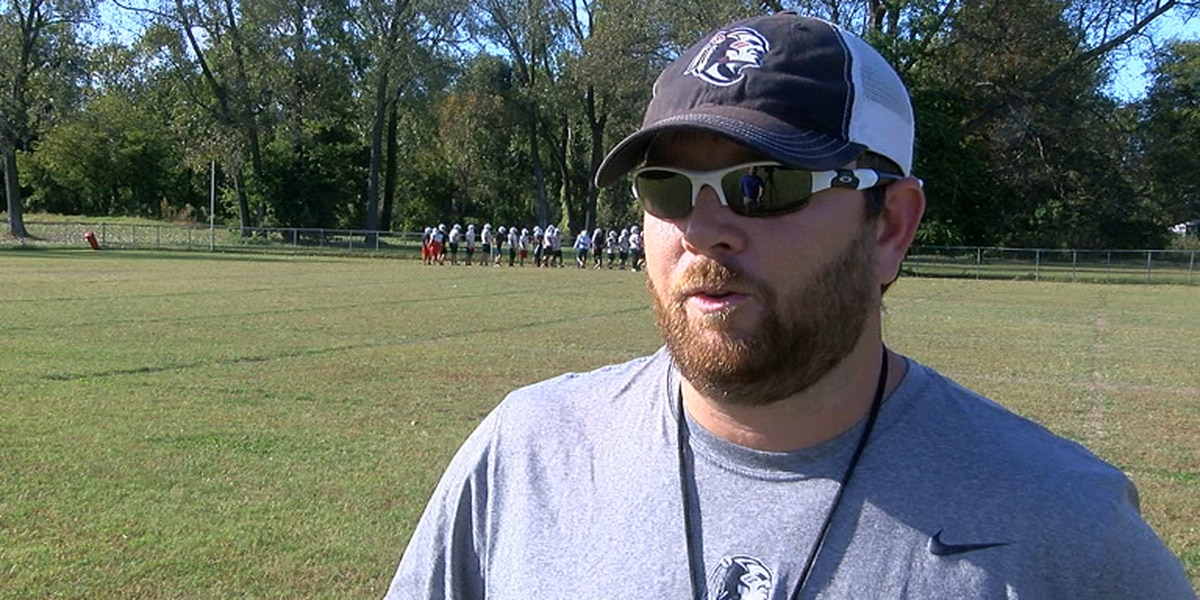 FFN Game of the Week preview: EPC on facing Salem