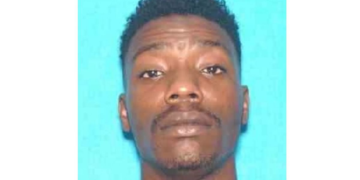 Tenn. man in custody, wanted for attempted second-degree murder