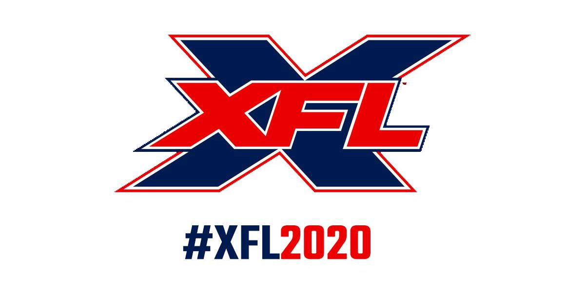 St. Louis selected to get XFL team