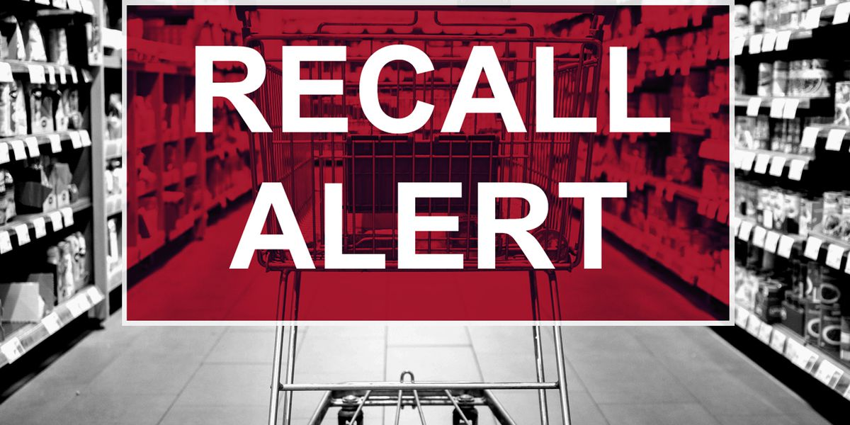 More popular heartburn medications recalled due to impurity